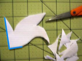 コピー用紙一枚で作る 花のポップアップカード 04.jpg
