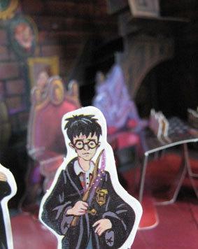 ハリー・ポッター ホグワーツ魔法魔術学校 .jpg