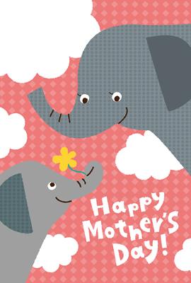 母の日 カード.png