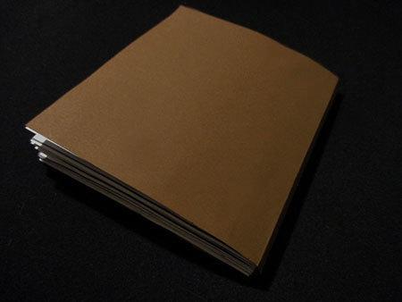 飛び出す絵本 簡易製本 2.JPG