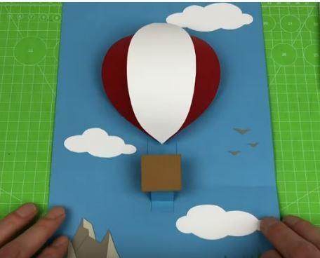PaperPaul-Hot Air Balloon Pop-Up Card.JPG