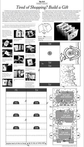 TunnelBook.jpg