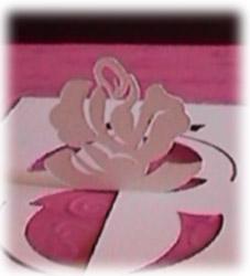 https://paperpopup.up.seesaa.net/image/_IMG_ybi_1_dd_6d_aiai2006_8_8_folder_857331_img_857331_19013756_0.jpg