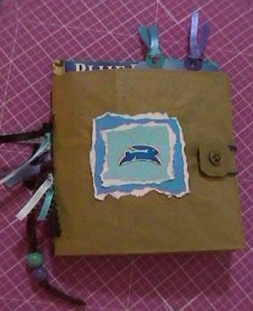 https://paperpopup.up.seesaa.net/image/_IMG_ybi_1_dd_6d_aiai2006_8_8_folder_857331_img_857331_34642642_0.jpg