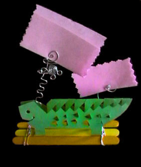 https://paperpopup.up.seesaa.net/image/_IMG_ybi_1_dd_6d_aiai2006_8_8_folder_947571_img_947571_18951169_23.jpg