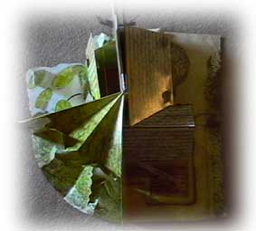 https://paperpopup.up.seesaa.net/image/_IMG_ybi_1_dd_6d_aiai2006_8_8_folder_947571_img_947571_18951169_7.jpg