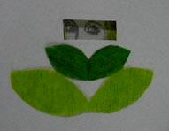 https://paperpopup.up.seesaa.net/image/_IMG_ybi_1_dd_6d_aiai2006_8_8_folder_947571_img_947571_27009499_10.jpg