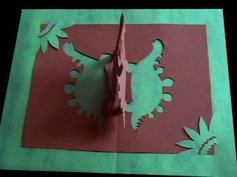 https://paperpopup.up.seesaa.net/image/_IMG_ybi_1_dd_6d_aiai2006_8_8_folder_947571_img_947571_27009499_15.jpg