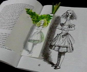 https://paperpopup.up.seesaa.net/image/_IMG_ybi_1_dd_6d_aiai2006_8_8_folder_947571_img_947571_27009499_9.jpg