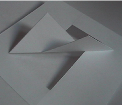 https://paperpopup.up.seesaa.net/image/_IMG_ybi_1_dd_6d_aiai2006_8_8_folder_947571_img_947571_33463030_1.jpg