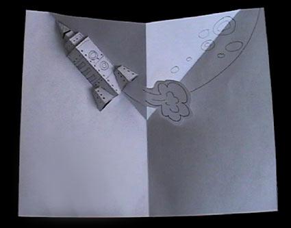 https://paperpopup.up.seesaa.net/image/_IMG_ybi_1_dd_6d_aiai2006_8_8_folder_947571_img_947571_34859482_10.jpg