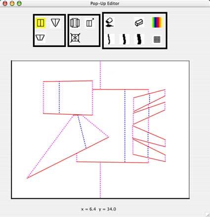 https://paperpopup.up.seesaa.net/image/_IMG_ybi_1_dd_6d_aiai2006_8_8_folder_947571_img_947571_34859482_34.jpg