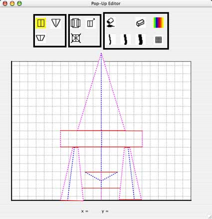 https://paperpopup.up.seesaa.net/image/_IMG_ybi_1_dd_6d_aiai2006_8_8_folder_947571_img_947571_35438556_17.jpg