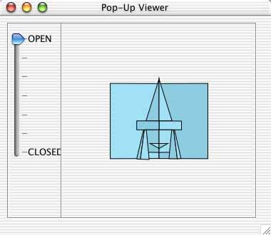 https://paperpopup.up.seesaa.net/image/_IMG_ybi_1_dd_6d_aiai2006_8_8_folder_947571_img_947571_35438556_18.jpg