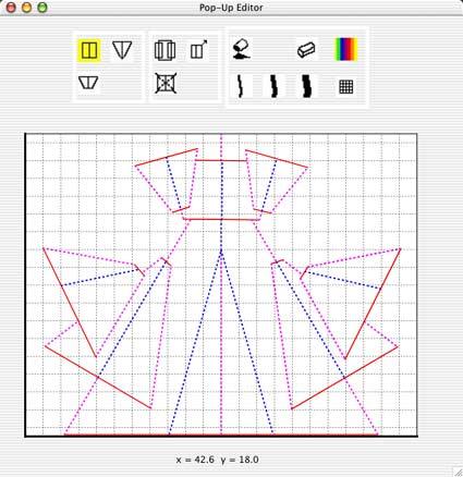 https://paperpopup.up.seesaa.net/image/_IMG_ybi_1_dd_6d_aiai2006_8_8_folder_947571_img_947571_35438556_22.jpg