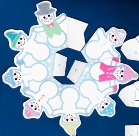 https://paperpopup.up.seesaa.net/image/_IMG_ybi_1_dd_6d_aiai2006_8_8_folder_947571_img_947571_36611511_2.jpg