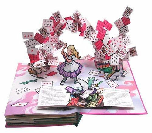 https://paperpopup.up.seesaa.net/image/_IMG_ybi_1_dd_6d_aiai2006_8_8_folder_947571_img_947571_37221480_2.jpg