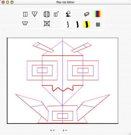 https://paperpopup.up.seesaa.net/image/_IMG_ybi_1_dd_6d_aiai2006_8_8_folder_947571_img_947571_38628560_2.jpg