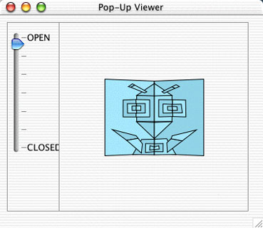 https://paperpopup.up.seesaa.net/image/_IMG_ybi_1_dd_6d_aiai2006_8_8_folder_947571_img_947571_38628560_3.jpg