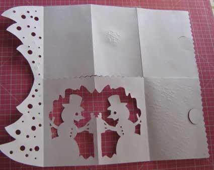 https://paperpopup.up.seesaa.net/image/_IMG_ybi_1_dd_6d_aiai2006_8_8_folder_947571_img_947571_40840760_20.jpg