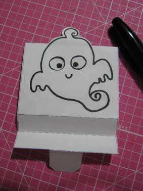 https://paperpopup.up.seesaa.net/image/_IMG_ybi_1_dd_6d_aiai2006_8_8_folder_947571_img_947571_40840760_30.jpg