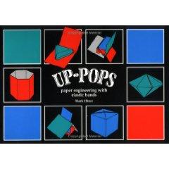 https://paperpopup.up.seesaa.net/image/_IMG_ybi_1_dd_6d_aiai2006_8_8_folder_947571_img_947571_41583036_19.jpg