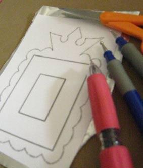 https://paperpopup.up.seesaa.net/image/_IMG_ybi_1_dd_6d_aiai2006_8_8_folder_947571_img_947571_41995993_19.jpg