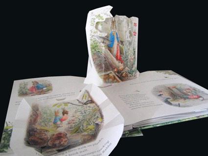https://paperpopup.up.seesaa.net/image/_IMG_ybi_1_dd_6d_aiai2006_8_8_folder_947571_img_947571_43344944_0.jpg