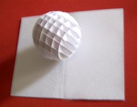 https://paperpopup.up.seesaa.net/image/_IMG_ybi_1_dd_6d_aiai2006_8_8_folder_947571_img_947571_45144199_11.jpg