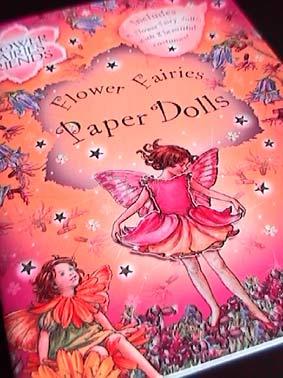 https://paperpopup.up.seesaa.net/image/_IMG_ybi_1_dd_6d_aiai2006_8_8_folder_971331_img_971331_21776457_0.jpg