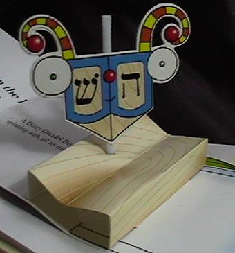 https://paperpopup.up.seesaa.net/image/_IMG_ybi_1_dd_6d_aiai2006_8_8_folder_971331_img_971331_37278723_0.jpg