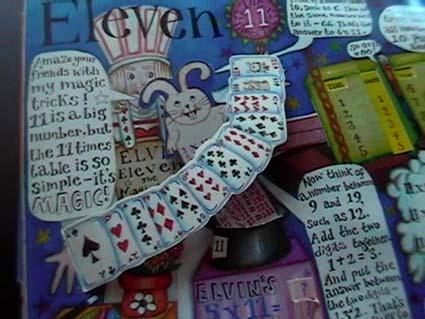 https://paperpopup.up.seesaa.net/image/_IMG_ybi_1_dd_6d_aiai2006_8_8_folder_971331_img_971331_40070911_0.jpg