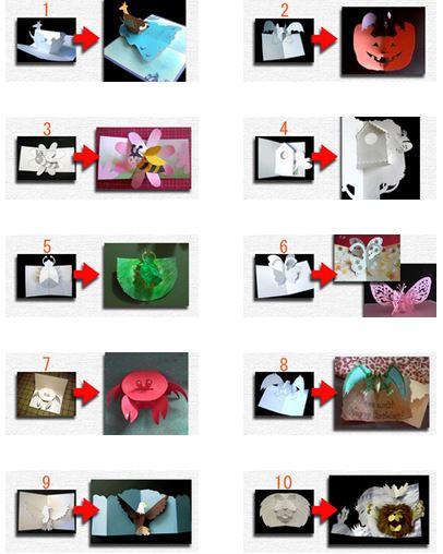 https://blogs.c.yimg.jp/res/blog-dd-6d/aiai2006_8_8/folder/947571/37/48224837/img_3_m?1440367145