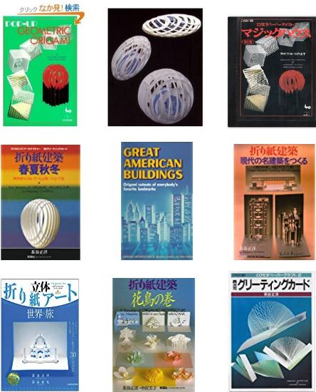 https://blogs.c.yimg.jp/res/blog-dd-6d/aiai2006_8_8/folder/947571/46/48804946/img_60_m?1481893757