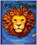 https://blog-001.west.edge.storage-yahoo.jp/res/blog-dd-6d/aiai2006_8_8/folder/947571/81/49092481/img_38_m?1491233922