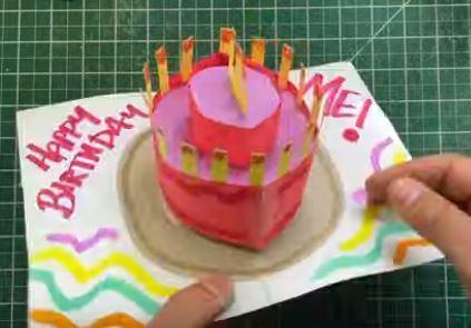 cake pop-up.JPG