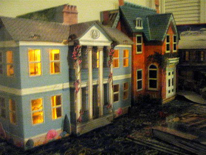 doll house pop-up.jpg