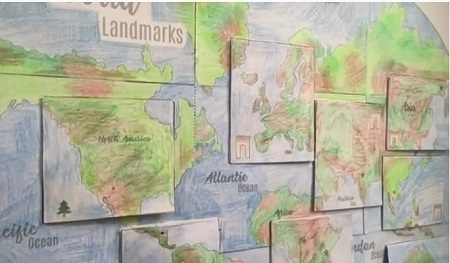 landmark map 02.JPG