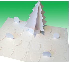 ray marshall advent calendar.JPG